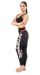 Hitbrazil Female Compression Tights