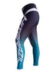 Hitbrazil Female Compression Tights Color