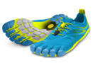 Men's FiveFingers