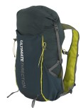 Ultimate Direction - Fastpack 20 - Spruce