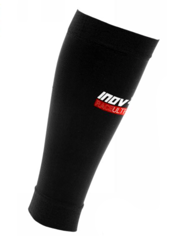 Inov8 - Calf Guards