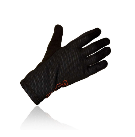 OMM - Fusion Gloves