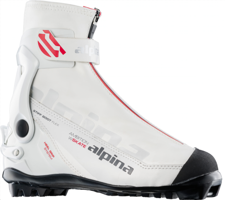 Alpina ASK Eve - Skate