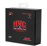 Swix - HVC Warm, 50ml
