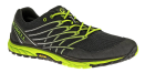 M's Merrell Bare Access Trail
