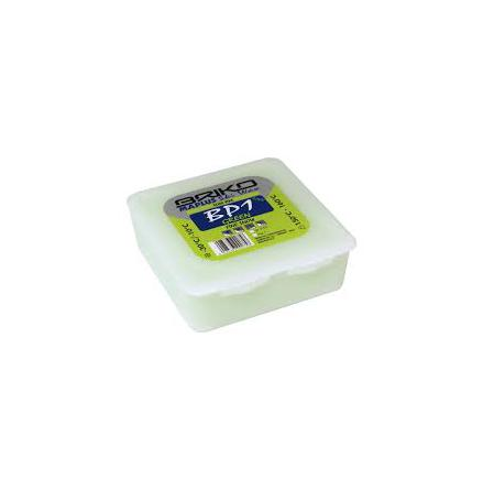 Briko Maplus BP1 Green 250 gram