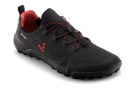 M's Vivobarefoot -Trail Freak 2 WP Winter Proof