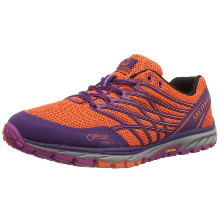 W's Merrell Bare Access Trail GTX