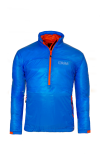 The OMM - Rotor Smock