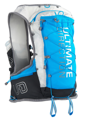 Ultimate Direction - AK Mountain vest 3.0
