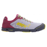 Inov8 - ROAD-X-TREME 220 - Standard fit