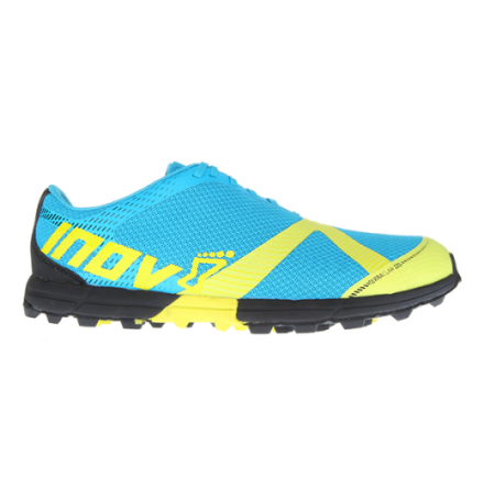 Inov8 - Terraclaw 220 - Standard Fit