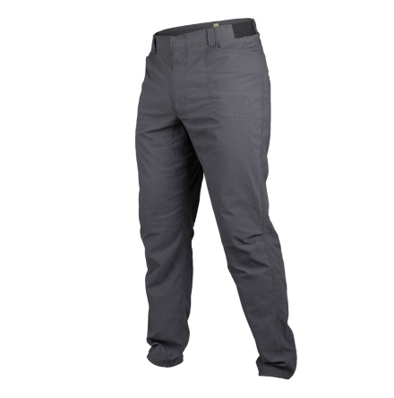 Röjk - Guys Atlas Pants - Salmiak
