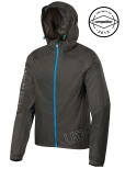 M's Ultimate Direction - Ultra Jacket - Graphite