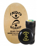 IndoBoard - Original Natural Training