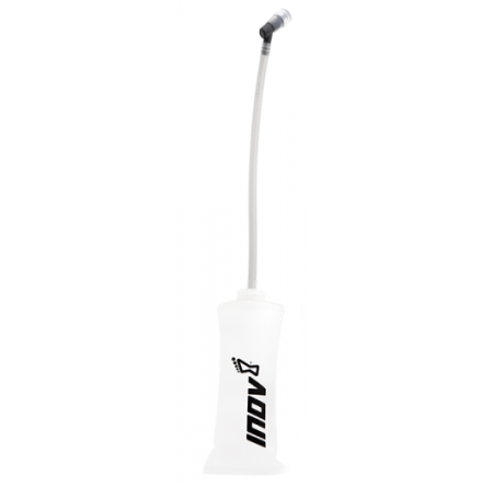 Inov8 - Soft Bottle with Tube 500 Ml