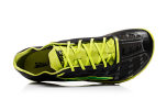 Unisex Altra Golden Spike - Lime/Black