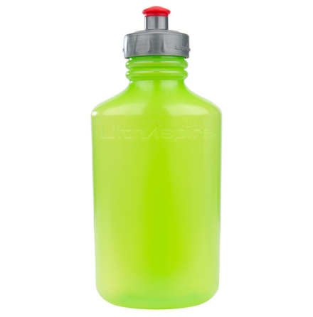 UltrAspire - Ultraflask 550ml - Green