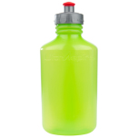 UltrAspire - Ultraflask 550ml