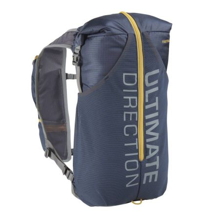 Ultimate Direction - Fastpack 15 - Obsidian