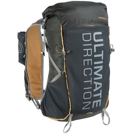 Ultimate Direction - Fastpack 25