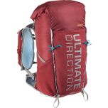 Ultimate Direction Fastpack 45 - Canyon