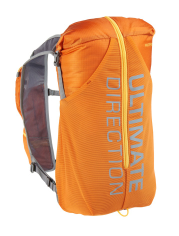 Ultimate Direction - Fastpack 15 - Autumn