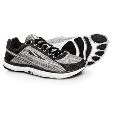 W's Altra Escalante - Light Gray