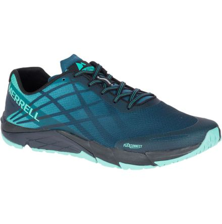 M's Merrell Bare Access Flex - Legion Blue