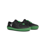 Vivobarefoot - Primus Kids - Black Green