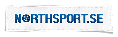 northsport.se