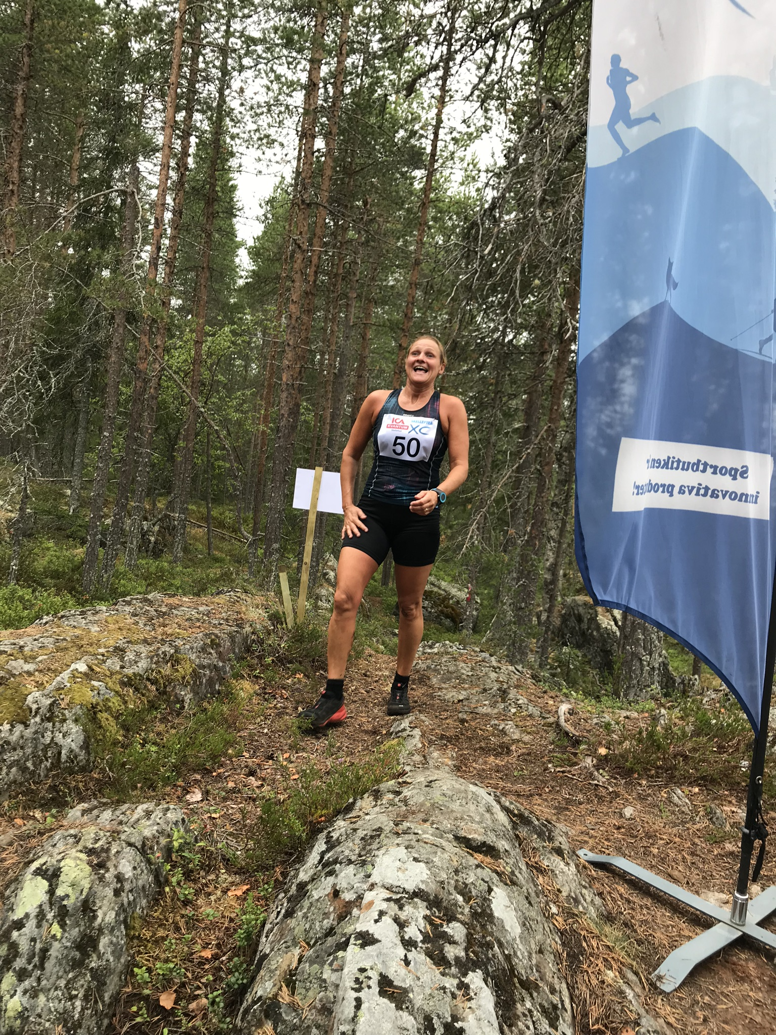 Northsport trail löpning 252c4f11e233a